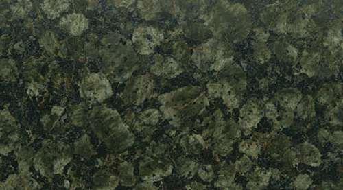Granit grün, - Granit Fliesen Berlin, Potsdam, Brandenburg