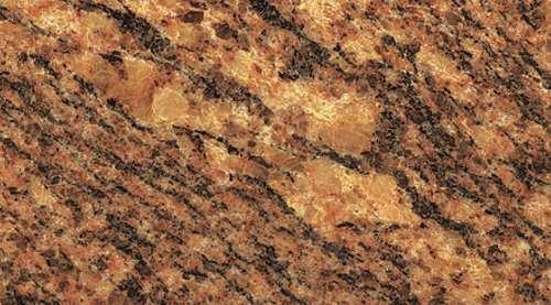 Granit, Granite, Naturstein Granit,  gelb Berlin, Potsdam, Brandenburg