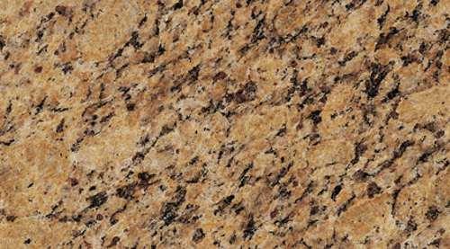 Granit Farben Farbubersicht Naturstein