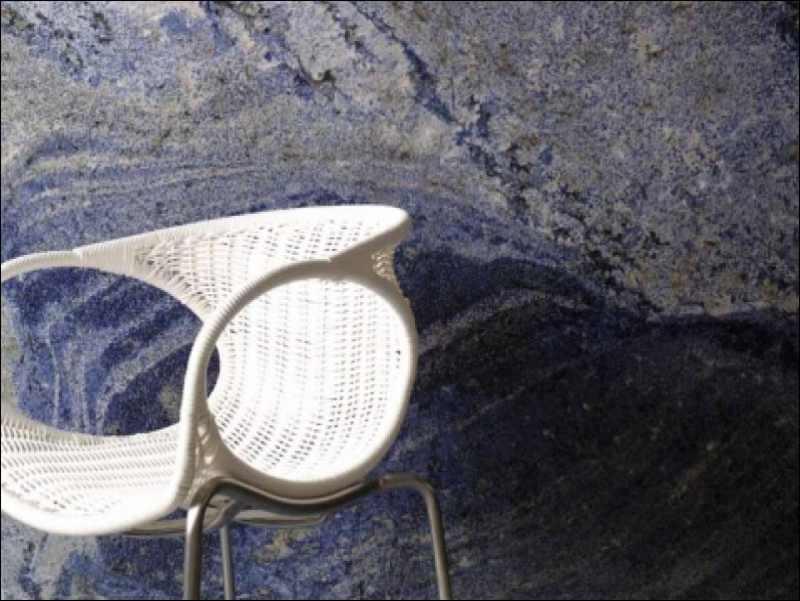 wasserhahn aussen installieren innenr ume und m bel ideen. Black Bedroom Furniture Sets. Home Design Ideas