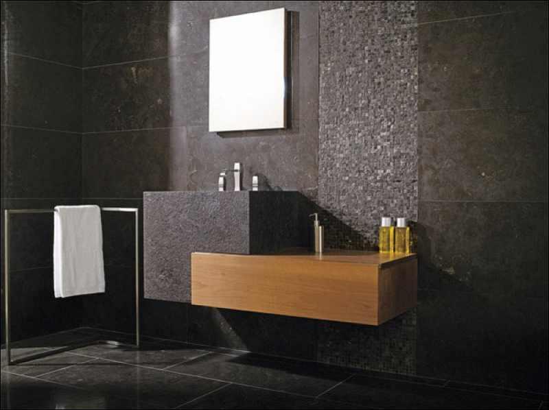 Granit Fliesen, Platten, Granitplatten, Granitfliesen Preis, kaufen  Berlin, Potsdam, Brandenburg