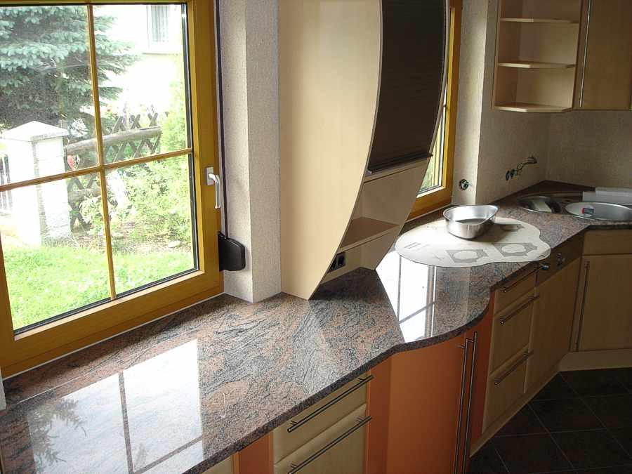 Küchenarbeitsplatten Granitarbeitsplatten Granit Marmor Stein - Küchenarbeitsplatte aus fliesen