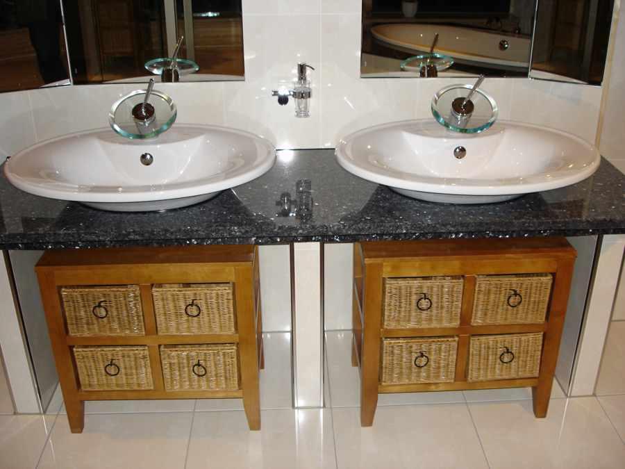 granit waschtisch m bel und heimat design inspiration. Black Bedroom Furniture Sets. Home Design Ideas