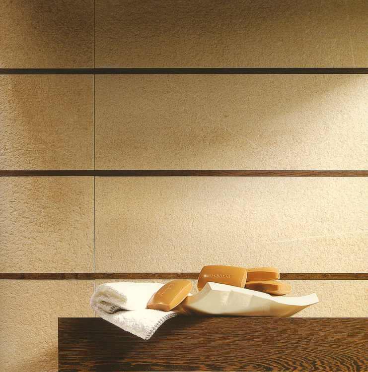 gro e fliesen gro formate fliesen grossformat. Black Bedroom Furniture Sets. Home Design Ideas