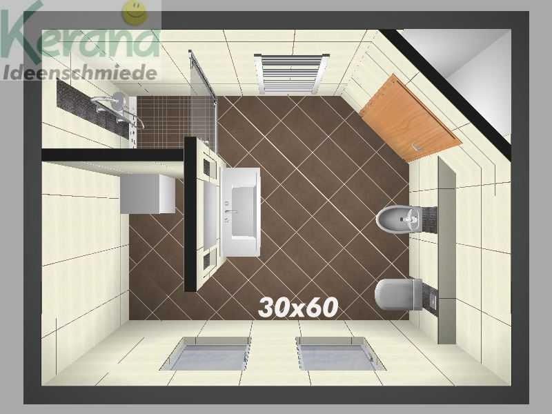 Fußboden Fliesen Kosten ~ Große fliesen großformate fliesen grossformat fassadenplatten