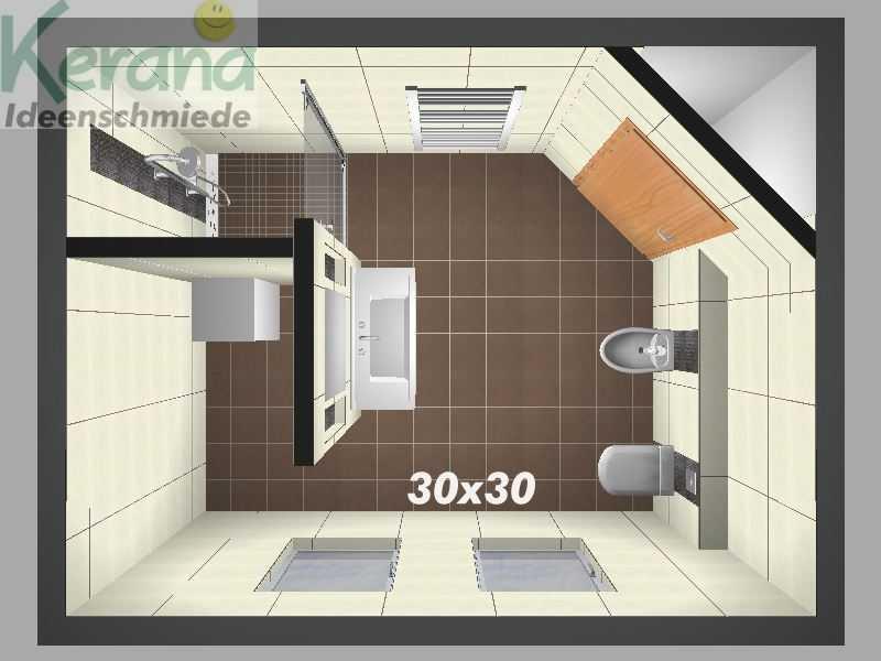 Große Fliesen Großformate Fliesen Grossformat Fassadenplatten - Bad fliesen 120x60