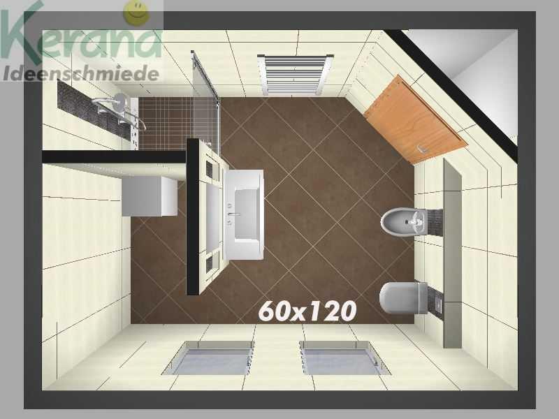 gro e fliesen als wandverkleidung fliesen gro format grossformat. Black Bedroom Furniture Sets. Home Design Ideas