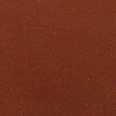 Riffelfliesen, historische Baustoffe Fliesen, historische Treppen Zahna Fliesen kaufen, Preis, Händler, Berlin, Potsdam, Brandenburg