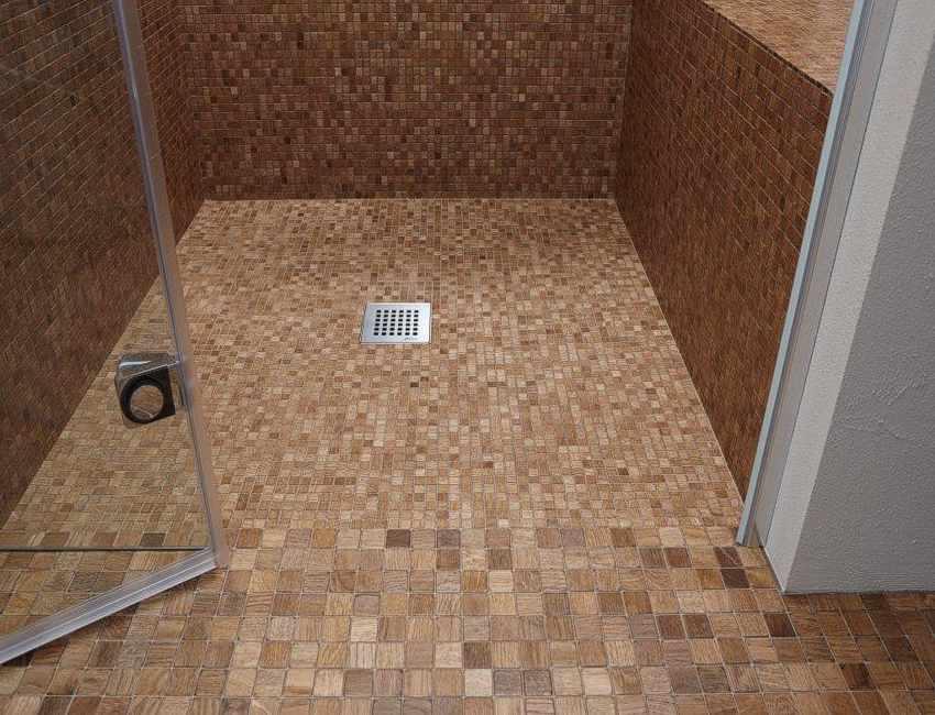... Holz Fliesen Pardec Mosaik, Holzfliesen Kaufen