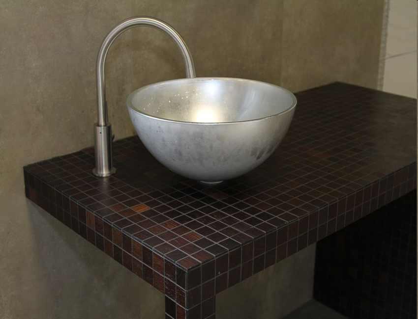 lowboard kolonialstil carprola for. Black Bedroom Furniture Sets. Home Design Ideas