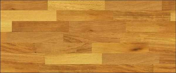 tropenholz parkett tropenholzparkett aus tropischem holz wenge teak merbau berlin potsdam. Black Bedroom Furniture Sets. Home Design Ideas