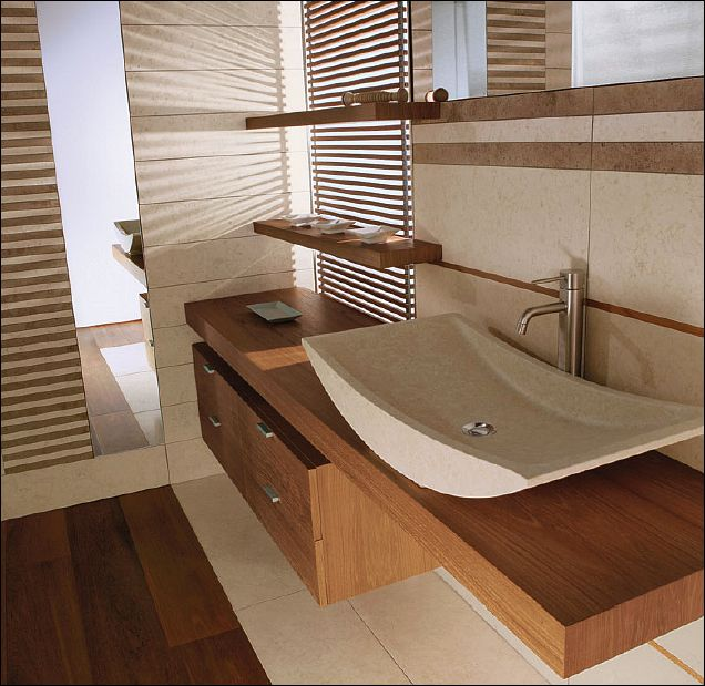 Badezimmer Badezimmer Braun Creme Fliesen : Badezimmer Braun Creme .