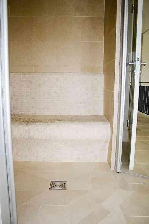 kalkstein fliesen platten mosaik mauer kalksteinfliesen solnhofer dolomit in berlin. Black Bedroom Furniture Sets. Home Design Ideas