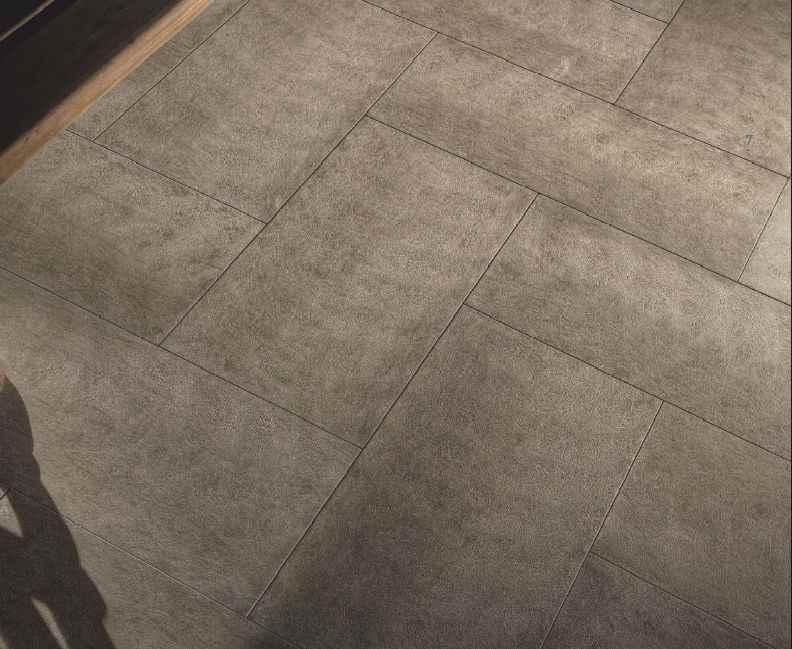 Kalkstein, Marmor, Travertin scharrierte Oberfläche Preis, kaufen, Information, Händler Berlin, Potsdam, Brandenburg
