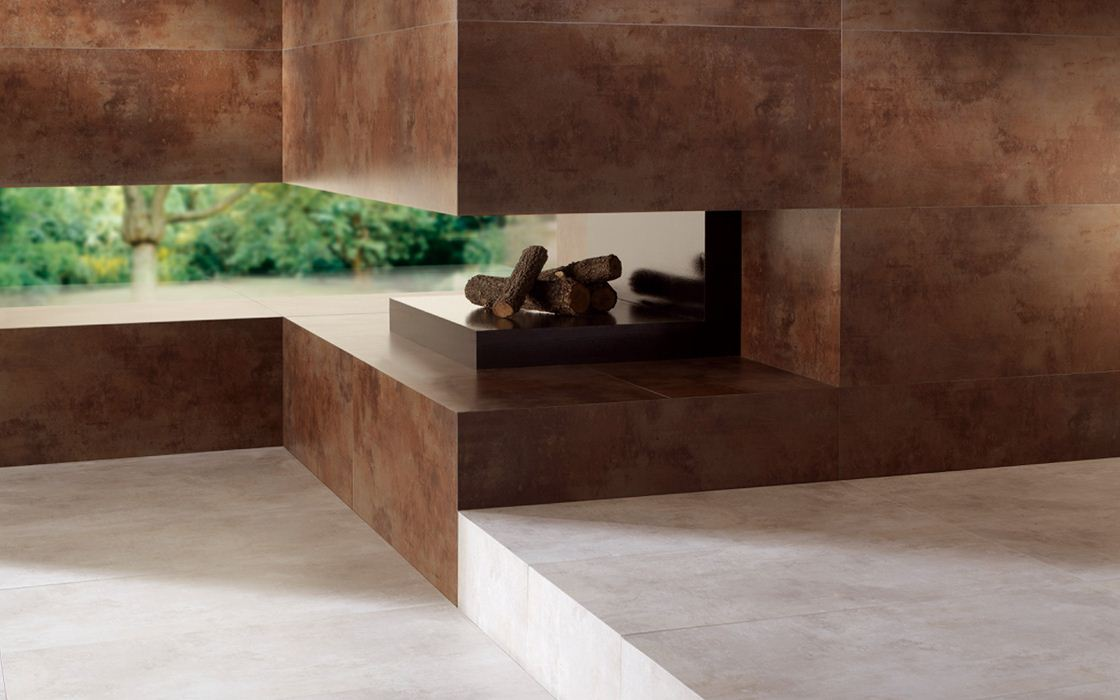 kamin naturstein kaminverkleidung verkleidung kamine stein natursteinverkleidung in berlin. Black Bedroom Furniture Sets. Home Design Ideas