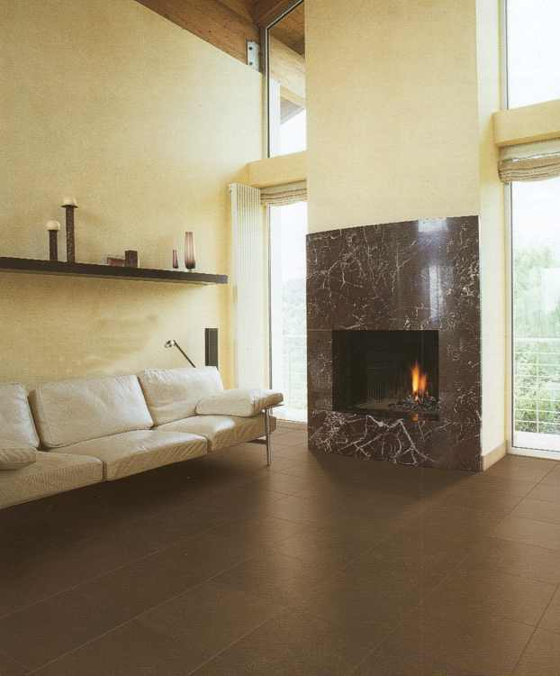 ... Kaminverkleidung, Kaminverkleidungen, Fliesen, Naturstein, Kamin  Verkleidung, Kaminumrahmung, Kaminumrandung Preis, ...