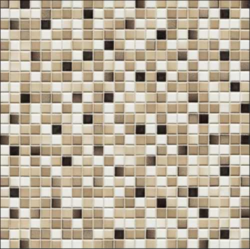 mosaikfliesen keramikmosaik fliesen fliesenmosaik keramisches mosaik wandmosaik bodenmosaik. Black Bedroom Furniture Sets. Home Design Ideas