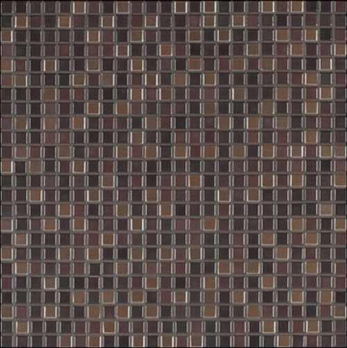 Mosaik Fliesen, Fliesenmosaik, Mosaik frostsicher, Mosaikfliesen kaufen Berlin, Potsdam, Brandenburg