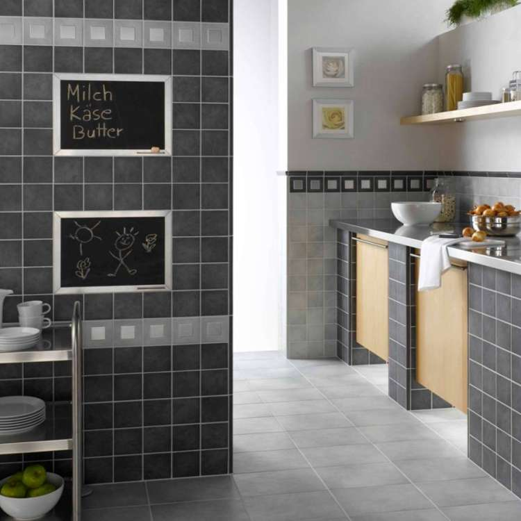 naturstein mosaik in der dusche naturstein marmor glas. Black Bedroom Furniture Sets. Home Design Ideas