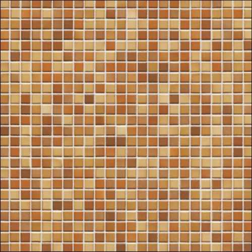 Natursteinmosaik Mosaik Naturstein - Fliesen billig berlin