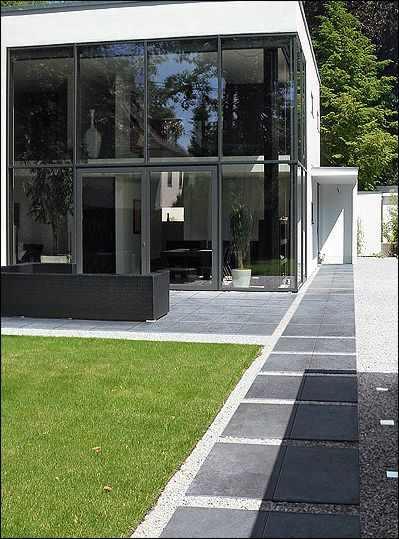keramikelemete keramikelement terrassenplatten. Black Bedroom Furniture Sets. Home Design Ideas