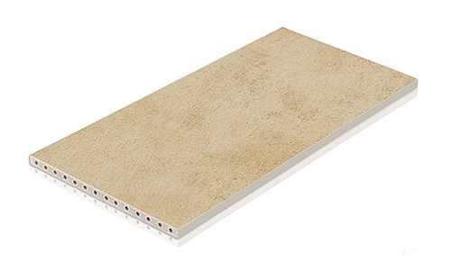 Bodengleiche Dusche Fliesen Verlegen : Pin Fliesen Profil Dusche Keil Keilprofil Bodengleiche Dusche on