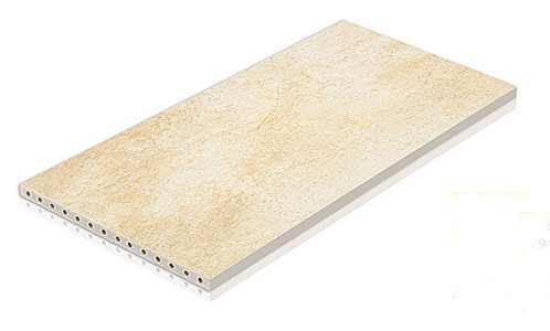 Keramikelemete Keramikelement Terrassenplatten Terrassenplatte