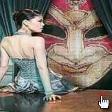 Mosaik aus Glas oder Keramik, Glasmosaik, Natursteinmosaik, Sicis Mosaik, Naturstein Fliesen Berlin, Potsdam, Brandenburg Autor Siegfried Nolting
