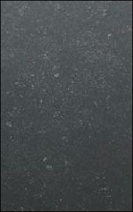 Blue Stone  Kerlite Cotto de Este Grossformat duenne Fliesen Farben Farbübersicht Preis, Kaufen, Haendler, Berlin, Potsdam und Brandenburg