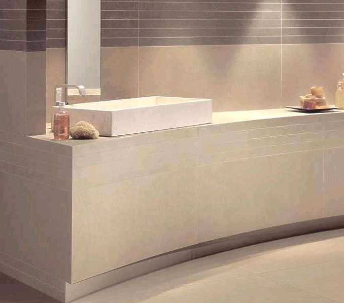 spezialit ten keramische fliesen f r berlin potsdam und brandenburg. Black Bedroom Furniture Sets. Home Design Ideas