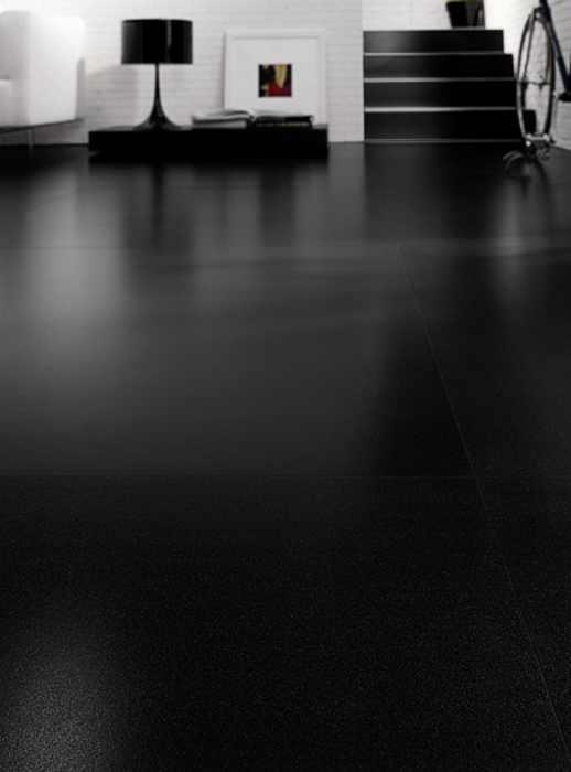 kerlite laminam extrem d nne gro e fliesen gro formate fliesen platten fliesen 3mm aus. Black Bedroom Furniture Sets. Home Design Ideas