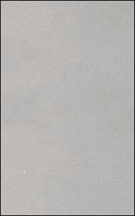 Perle Kerlite Cotto de Este Grossformat duenne Fliesen Farben Farbübersicht Preis, Kaufen, Haendler, Berlin, Potsdam und Brandenburg