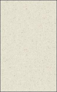 Snow Kerlite Cotto de Este Grossformat duenne Fliesen Farben Farbübersicht Preis, Kaufen, Haendler, Berlin, Potsdam und Brandenburg