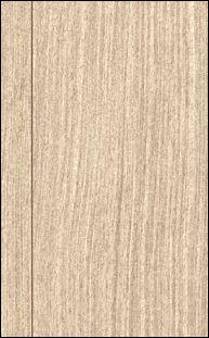 Timber Kerlite Cotto de Este Grossformat duenne Fliesen Farben Farbübersicht Preis, Kaufen, Haendler, Berlin, Potsdam und Brandenburg