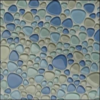 Kieselmosaik, Kiesel Mosaik, Kiesel Fliesen, Kieselstein Mosaik, Flussstein Mosaik, Flusskieselfliesen kaufen Preis Berlin, Potsdam, Brandenburg