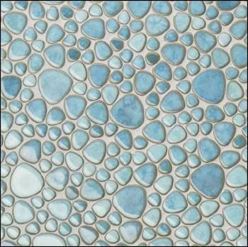 Kieselmosaik, Kiesel Mosaik, Kiesel Fliesen, Kieselstein Mosaik, Flussstein Mosaik, Flusskieselfliesen kaufen Berlin, Potsdam, Brandenburg