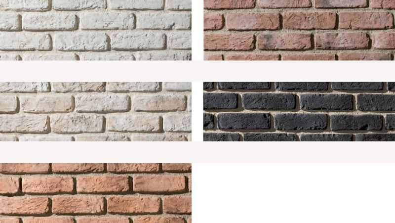 Wand Wie Stein ~ Speyeder.net = Verschiedene Ideen für die Raumgestaltung Inspiration