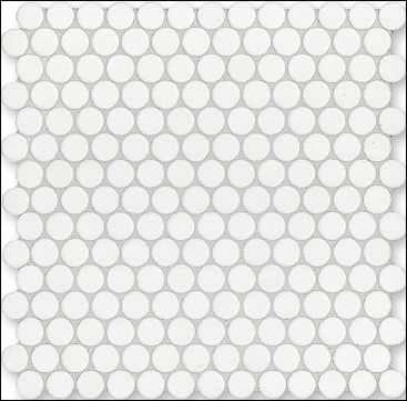 mosaik fliesen rund alles ber keramikfliesen. Black Bedroom Furniture Sets. Home Design Ideas