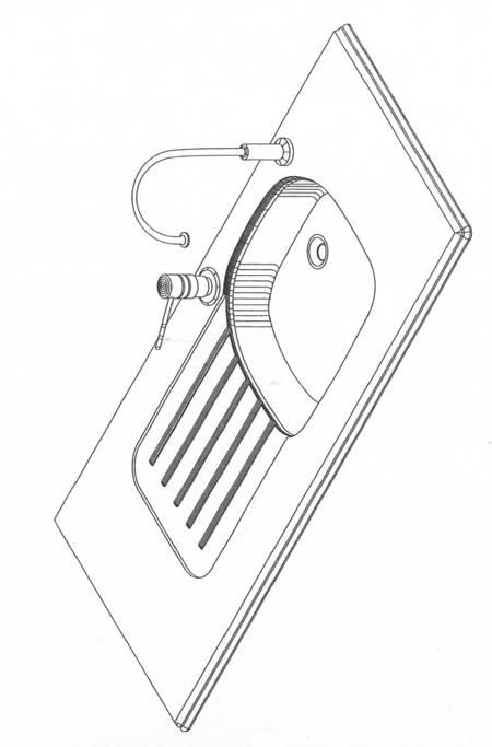 Kuechenarbeitsplatte, Arbeitsplatte Granit, Küchenarbeitsplatte Granit, Granitarbeitsplatte,  Küchenarbeitsplatten  Berlin, Potsdam, Brandenburg
