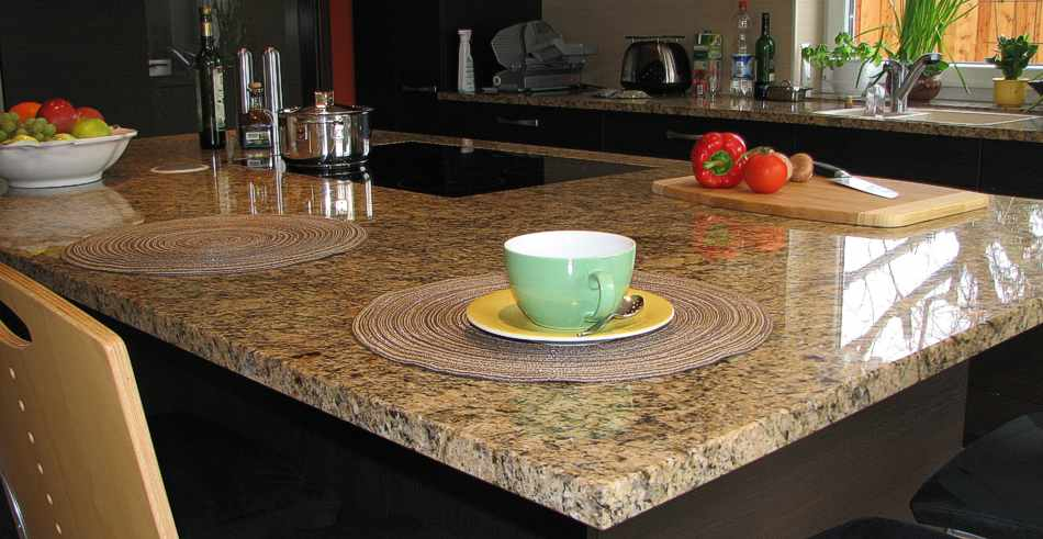 Küchenarbeitsplatten Marmor Naturstein Und Marmor