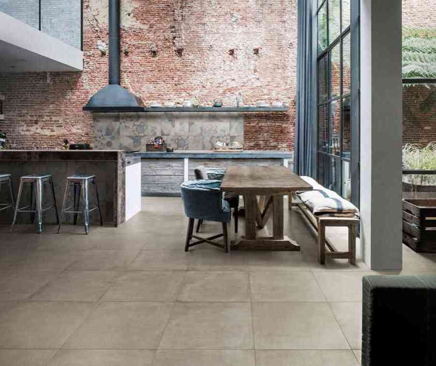 Fliesen Küche, Gestaltung Küchenfliesen, Mosaik, Naturstein ...