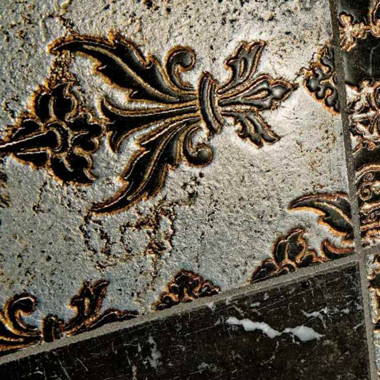 Marmor, Kalkstein Dekore Neobarock Naturstein dekoriert Preis, kaufen, Information, Händler Berlin, Potsdam, Brandenburg