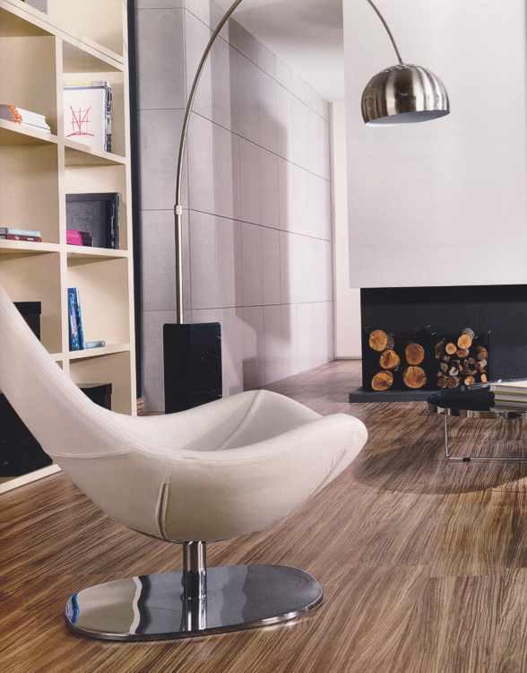 Luxusfliesen hochwertigste Fliesen, exklusive exclusive besondere Fliesen Berlin, Potsdam