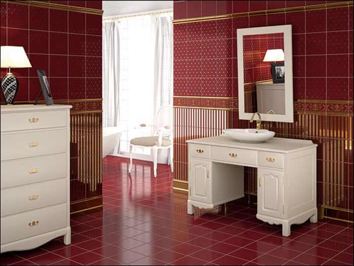 badezimmer fliesen ausstellung | huboonline, Hause ideen