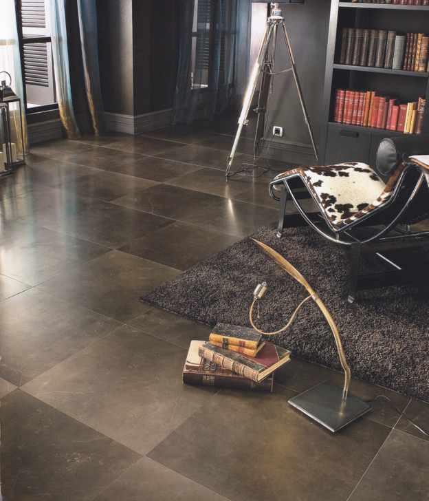 sehr exklusive hochwertige edle besondere fliesen luxusfliesen berlin potsdam und brandenburg. Black Bedroom Furniture Sets. Home Design Ideas