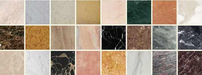 Marmor Marmorfliesen Marmor Fliesen Stein Marmor Marmor Wand - Fliesen jura marmor optik