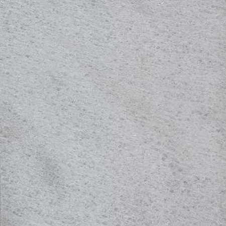 Marmor grau Marmor, Marmor Fliesen, Platten, Bodenplatten, Bodenbelag Marmor Boden, Marmorbad Stein Marmor Wand, www marmor de, Berlin, Potsdam, Brandenburg