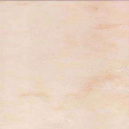 Marmor rosa Marmor, Marmor Fliesen, Platten, Bodenplatten, Bodenbelag Marmor Boden, Marmorbad Stein Marmor Wand, www marmor de, Berlin, Potsdam, Brandenburg