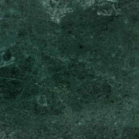 Marmor grün Marmor, Marmor Fliesen, Platten, Bodenplatten, Bodenbelag Marmor Boden, Marmorbad Stein Marmor Wand, www marmor de, Berlin, Potsdam, Brandenburg