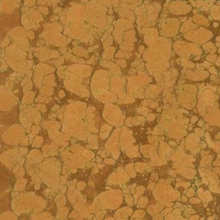 Marmor rot Marmor, Marmor Fliesen, Platten, Bodenplatten, Bodenbelag Marmor Boden, Marmorbad Stein Marmor Wand, www marmor de, Berlin, Potsdam, Brandenburg
